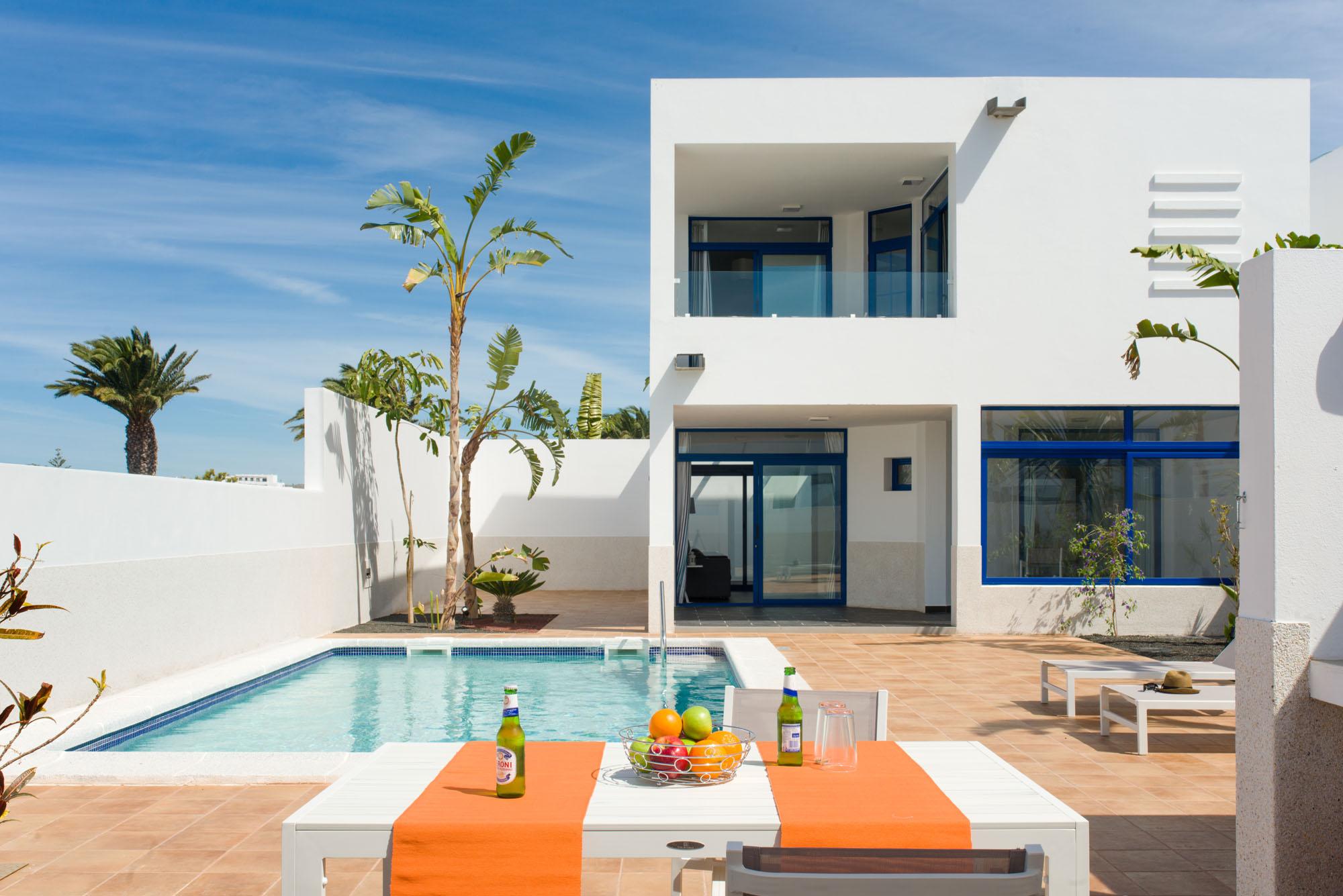 Villas Sur La Riviere Reviews