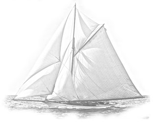 villa sloop playa blanca lanzarote