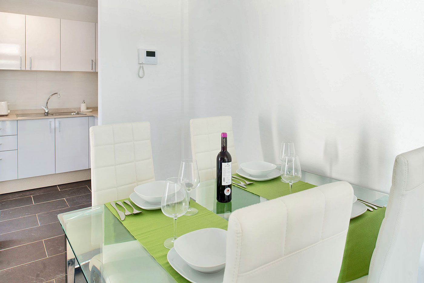 Villas-de-la-Marina-kitchen-dining