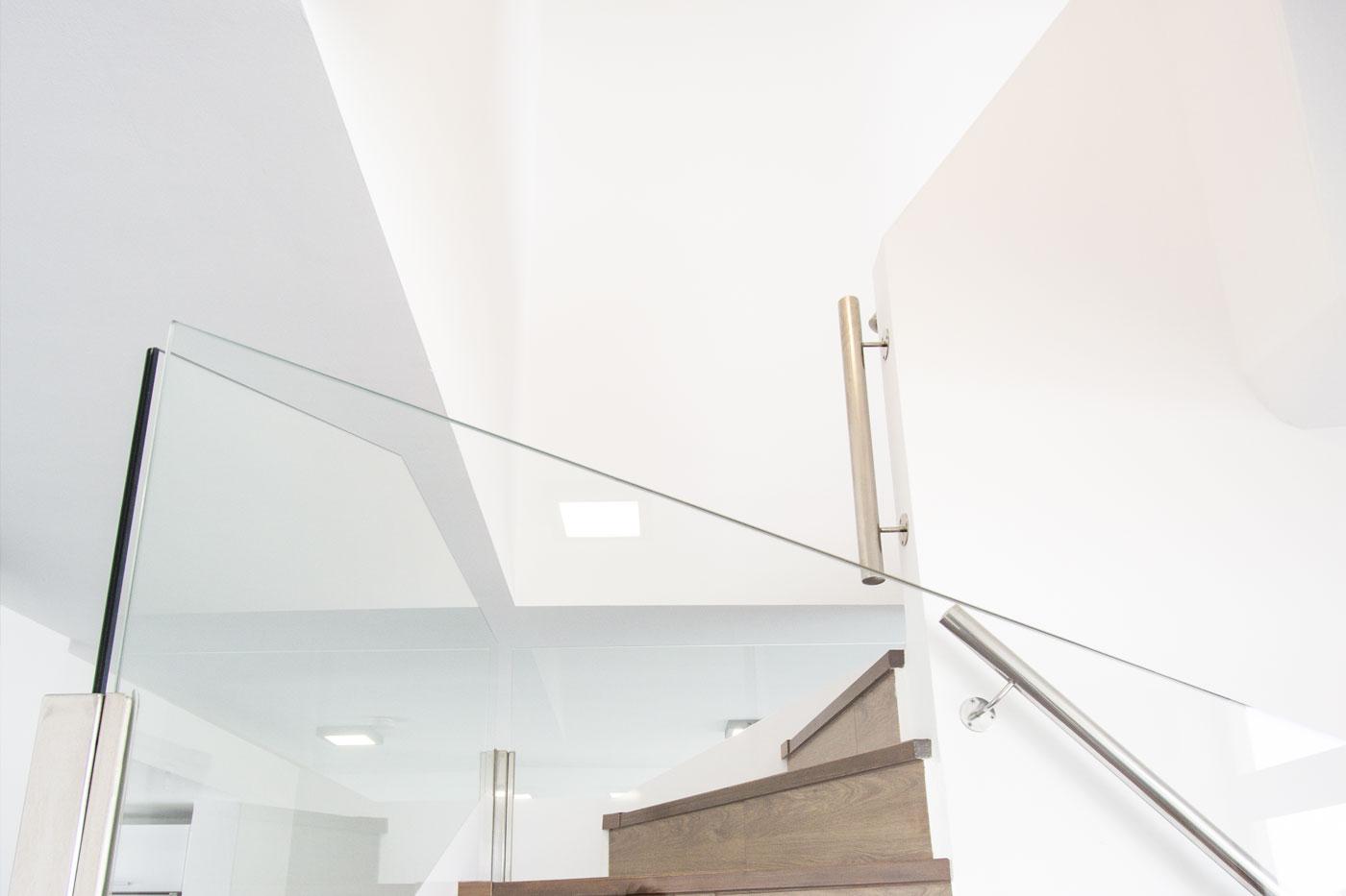 Villas-de-la-Marina-modern-interior