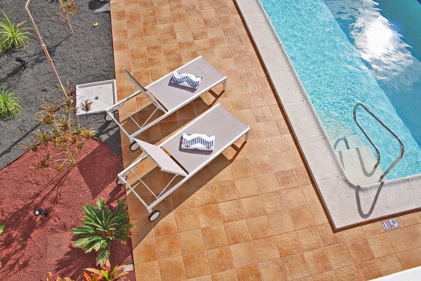 villa_sloop_luxury_villa_with_pool