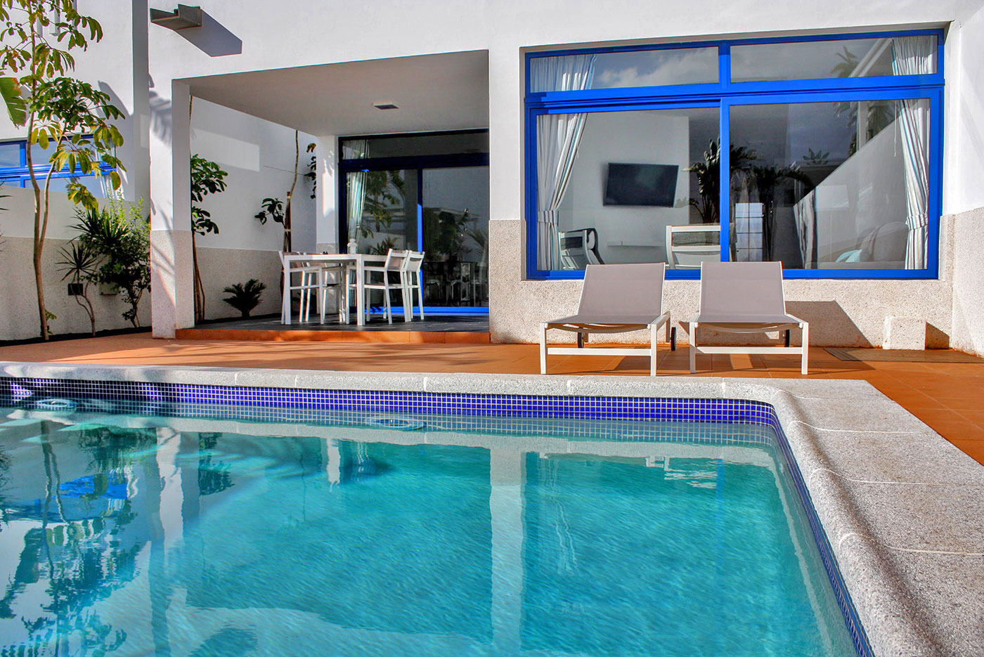 villa_ketch_puerto_calero_private_pool