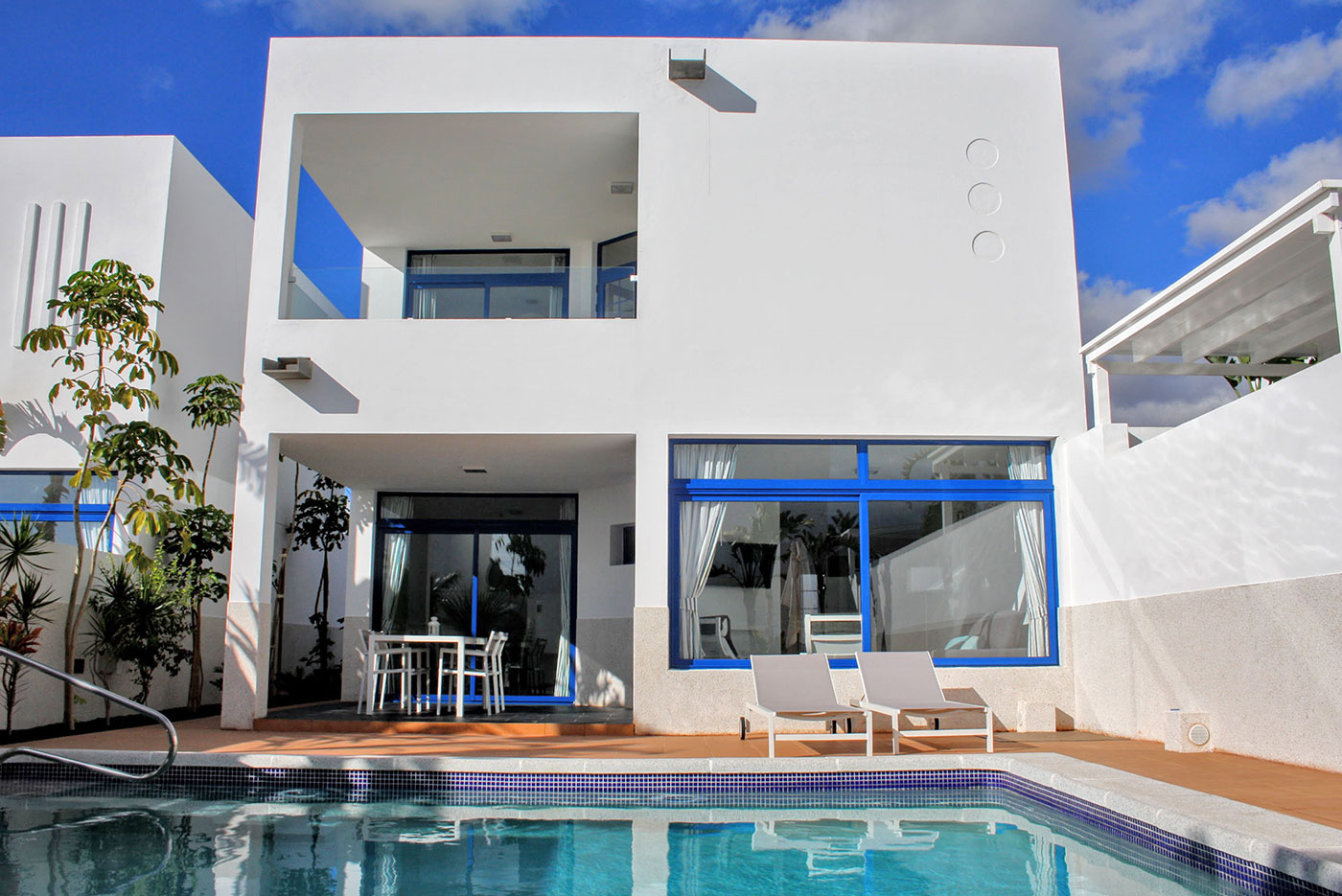 villa_ketch_puerto_calero_villa_with_pool