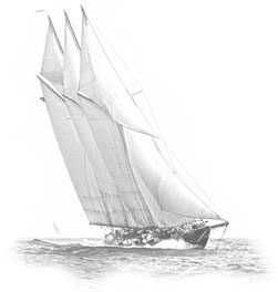 villa schooner playa blanca lanzarote