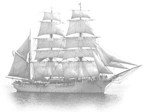 villa barque playa blanca lanzarote