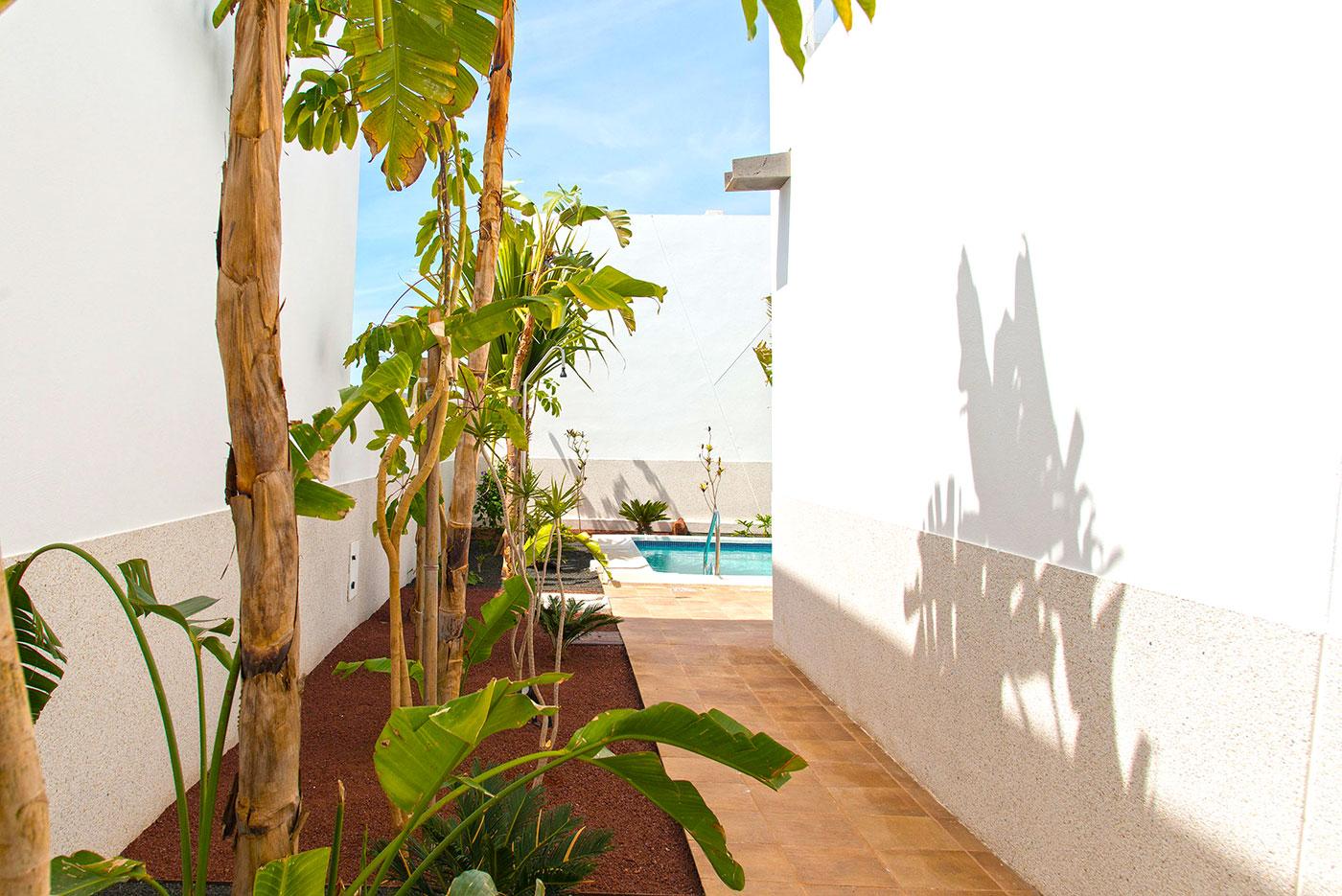 villas-de-la-marina-gardens_5