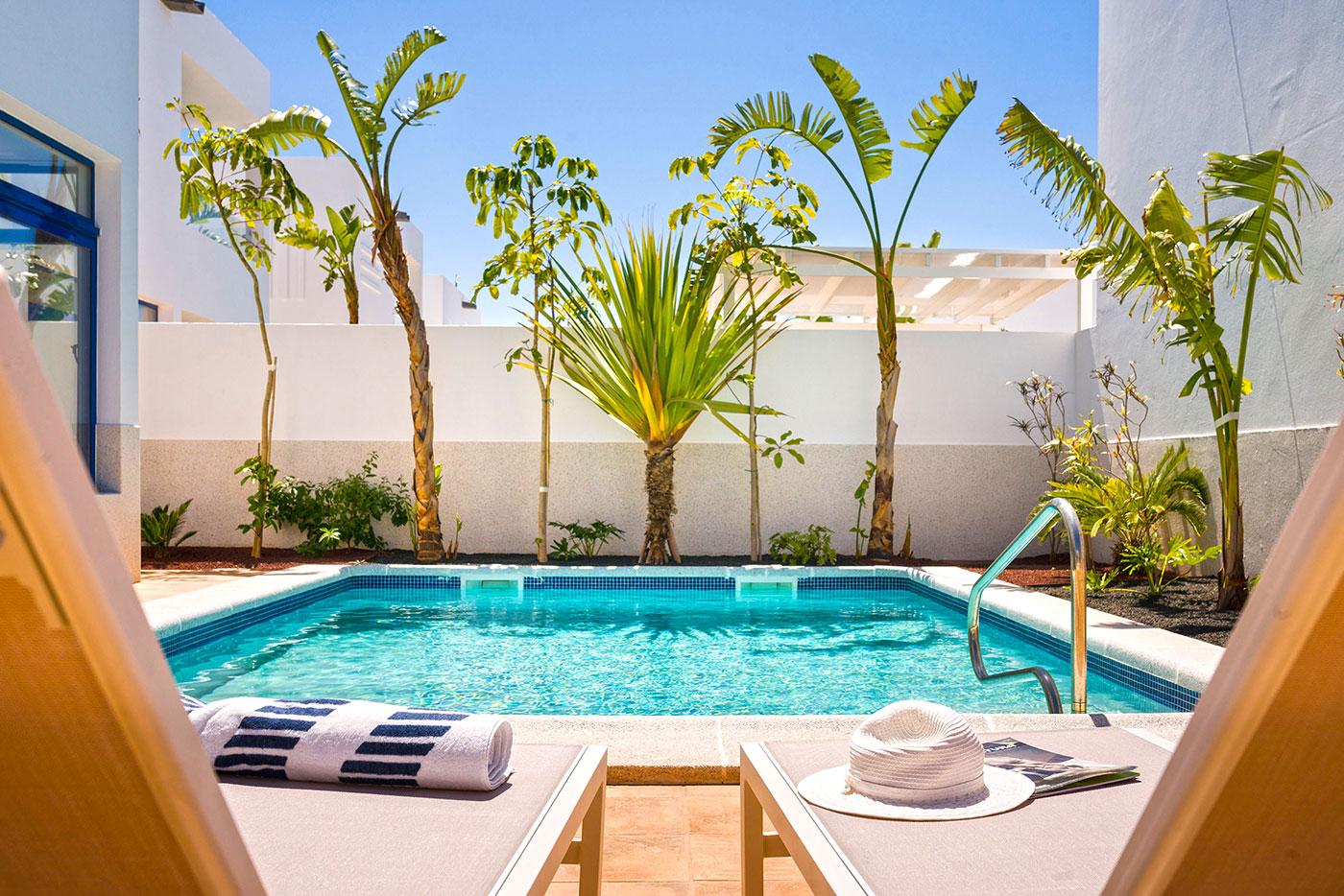 villas-de-la-marina-luxury-relaxation_5