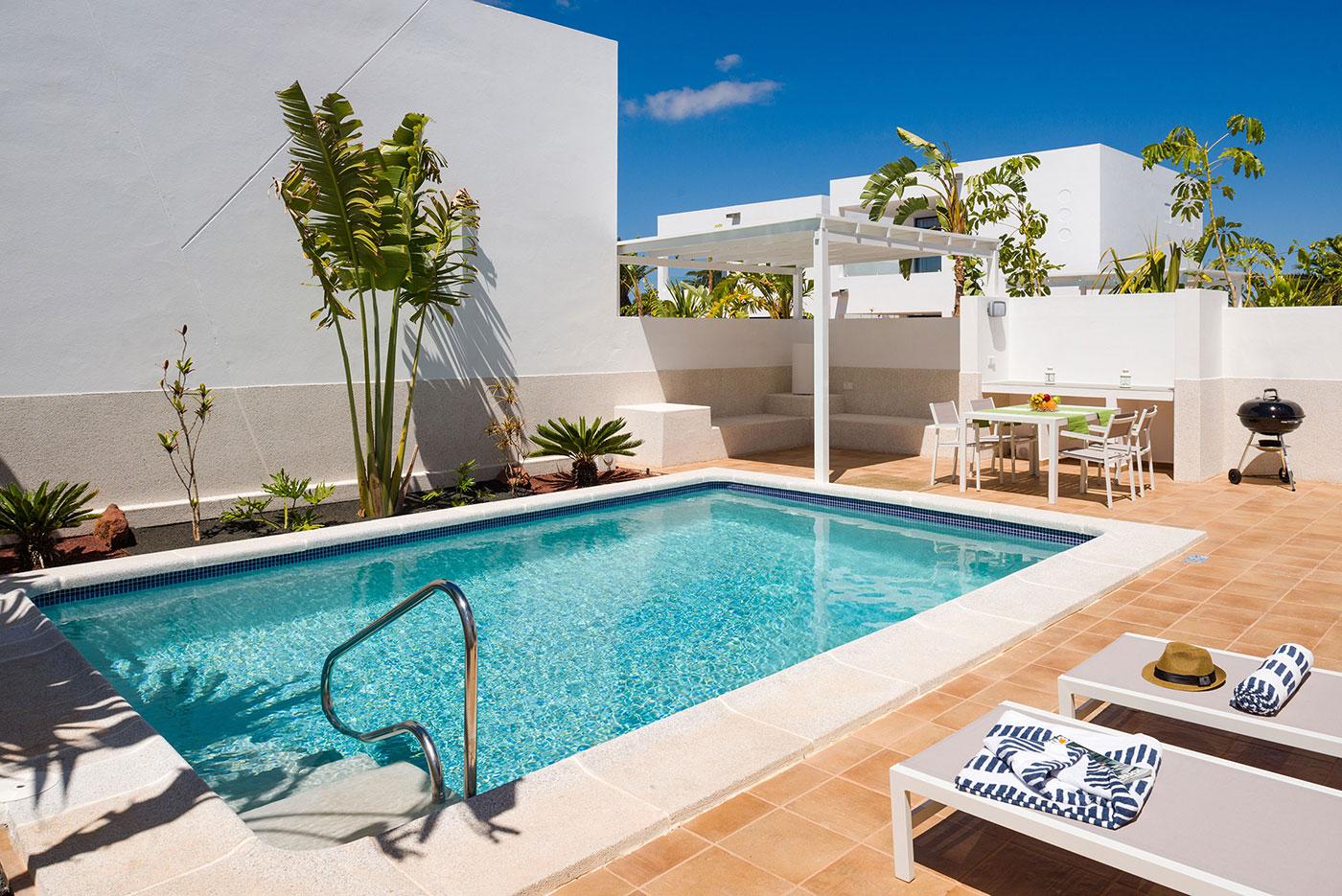 villas-de-la-marina-terrace_5