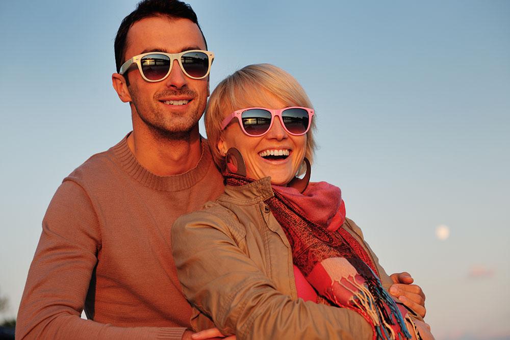 villas lanzarote for couples